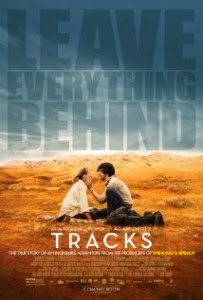 Tracks 2013 Watch Online