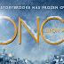 Oitavo episódio de 'Once Upon a Time' terá 2 horas de duração