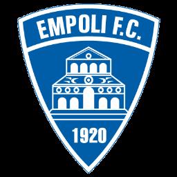 نادي إمبولي الإيطالي