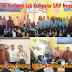 Mendikbud Tinjau Lab Komputer SMP Negeri 6 Ambon