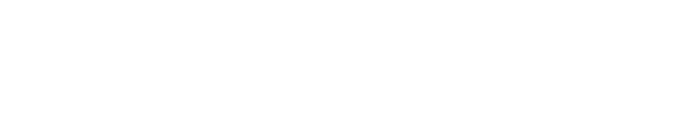 MYUSUFKIRTIL.com