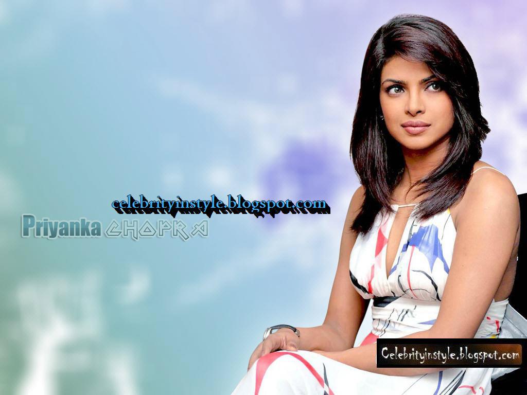 ... wallpaper | Hot Priyanka Chopra photos stills | Hot Priyanka Chopra