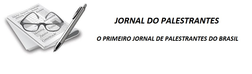 Jornal do palestrante