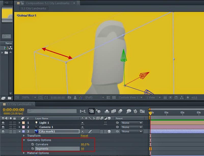 3D Layer Concept 11