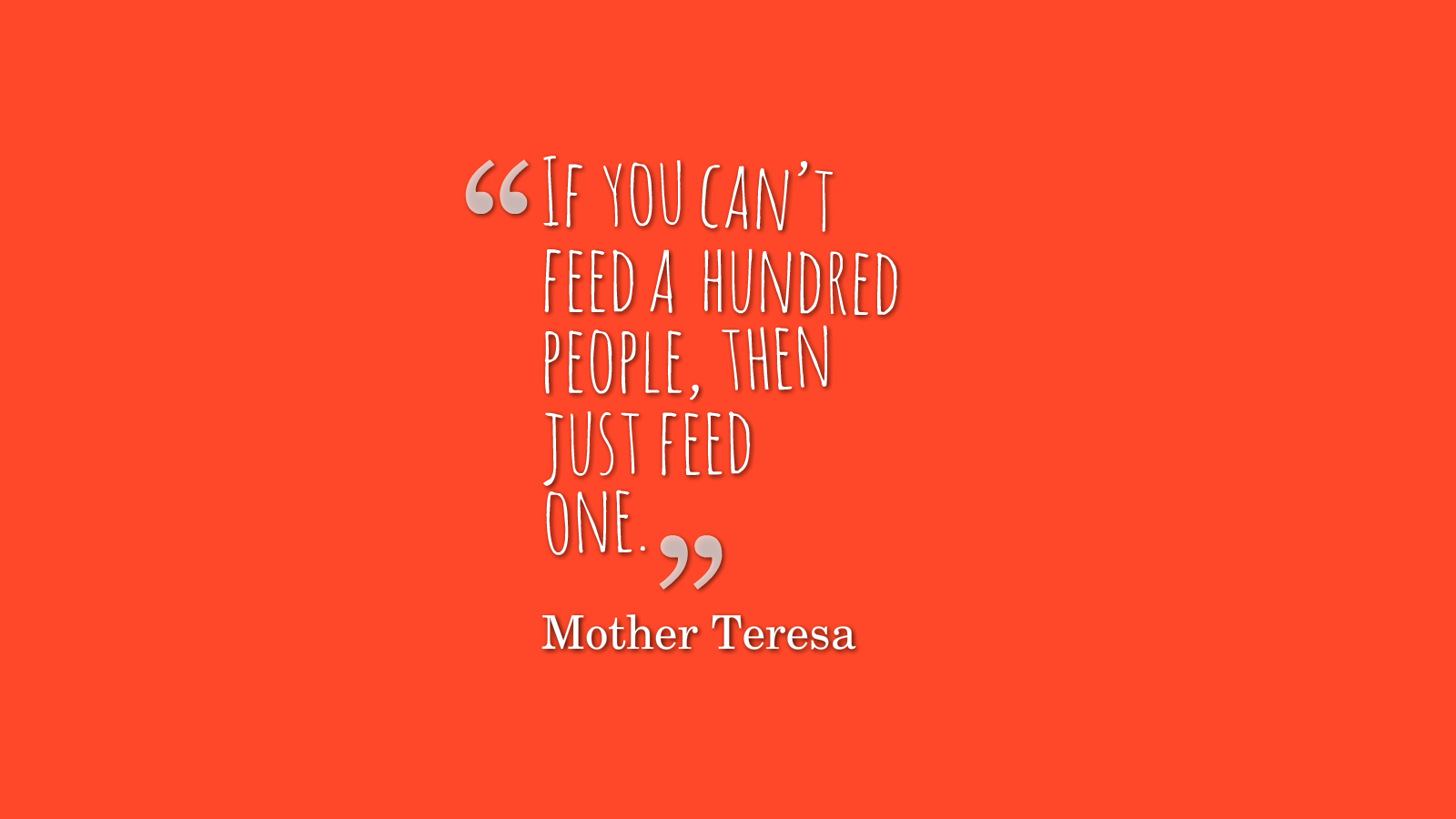 quotes about paying it forward quotesgram