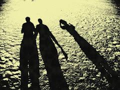 Vestígios e sombras
