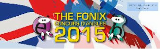 To my students.- Fonix 2015