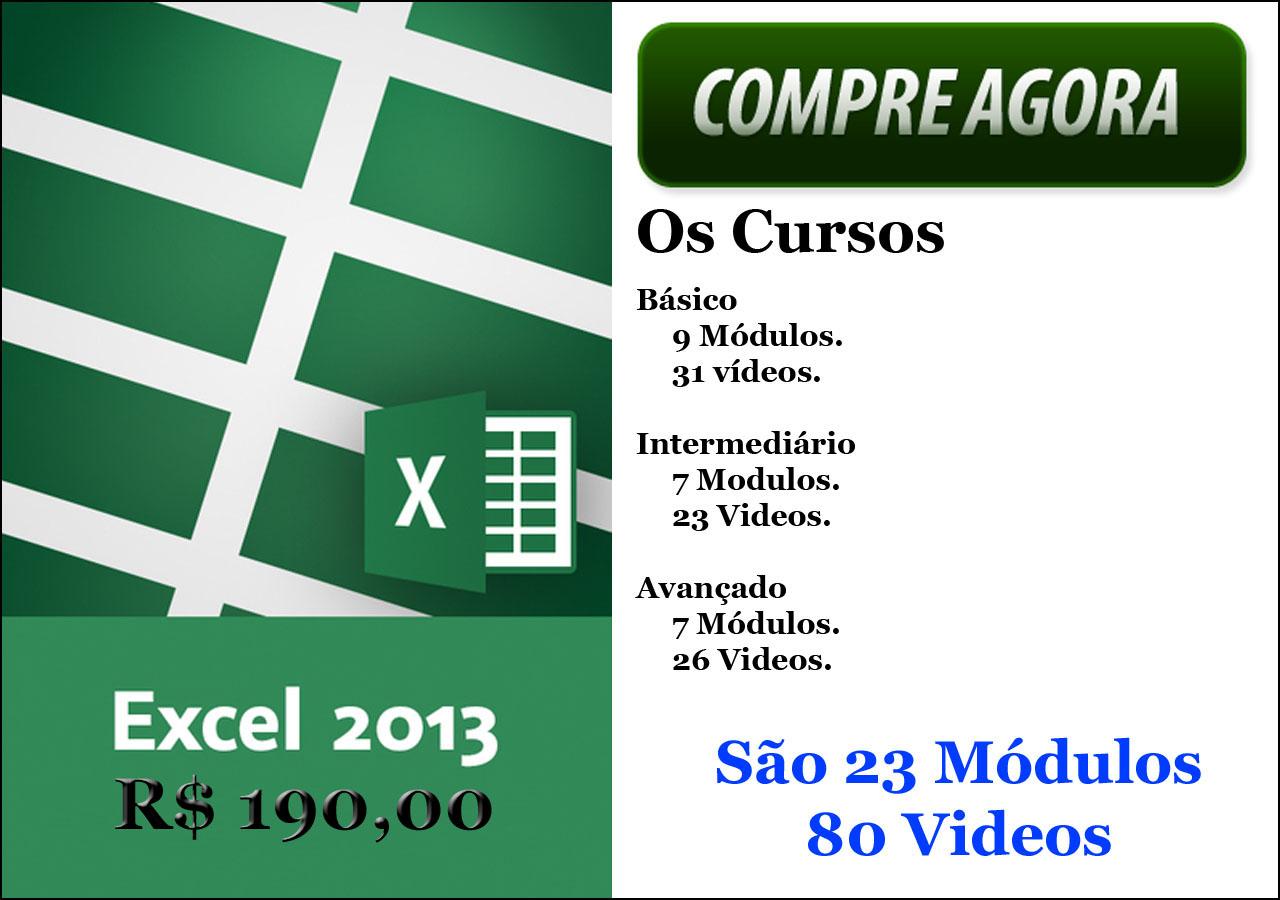 rodrigoaiosa@escolaexcel.com.br