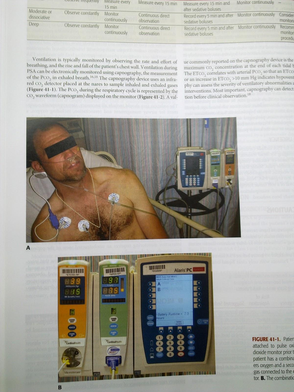 tintinalli emergency medicine 7th edition pdf