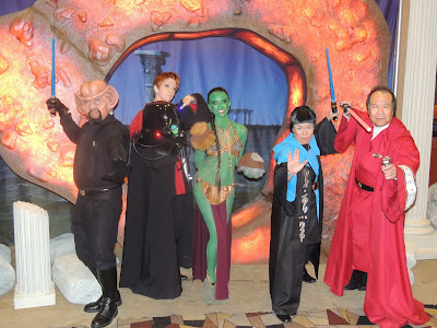 costumes-star-trek-convention