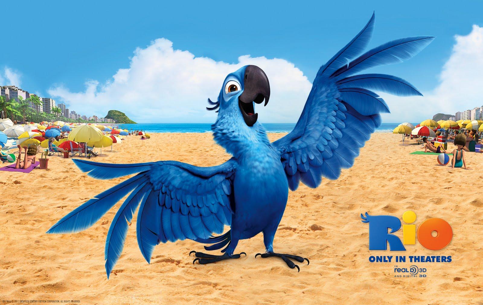 http://3.bp.blogspot.com/-abzcyHhzcYM/TayxnDgU2NI/AAAAAAAADTI/SHf4IYiY_Xg/s1600/Rio-Movie-Wallpapers-1900x1200-5.jpg