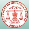 Himachal Pradesh High Court Recruitment 2015