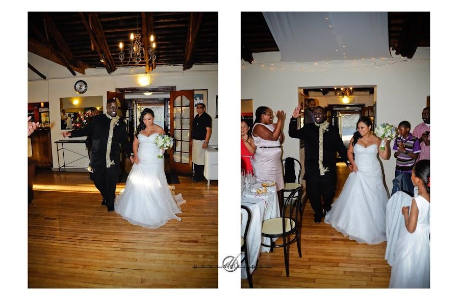 DK Photography 111 Marchelle & Thato's Wedding in Suikerbossie Part II  Cape Town Wedding photographer
