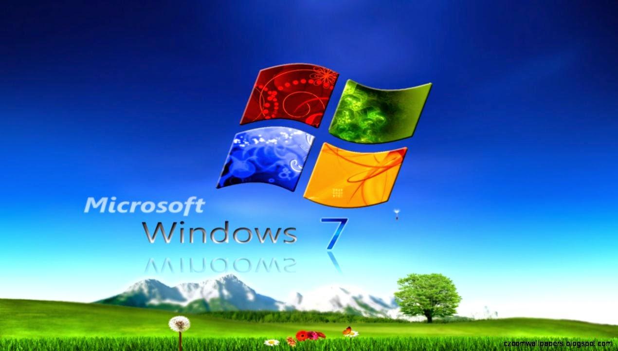 Free Desktop Wallpaper Downloads For Windows 7