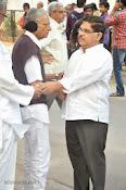 Last Regards to Akkineni Nageswara Rao-thumbnail-153