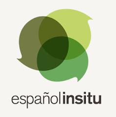 ESPAÑOL IN SITU EN ANDALOUSIE