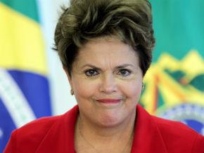 Os danos do PT para o Brasil durante o governo de Dilma Rousseff