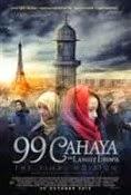 film indonesia terbaru oktober