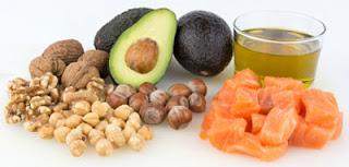 """<img src=""""ácidos-grasos-onagra.jpg"""" alt=""""los ácidos grasos omega 3 ayudan a reducir el colesterol y a bajar de peso"""">"""