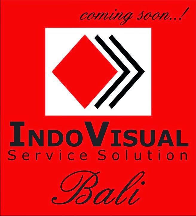 Lowongan Kerja PT. Indovisual Service Solution Cabang Denpasar
