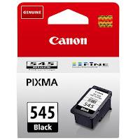 Cartucho Canon PG-545