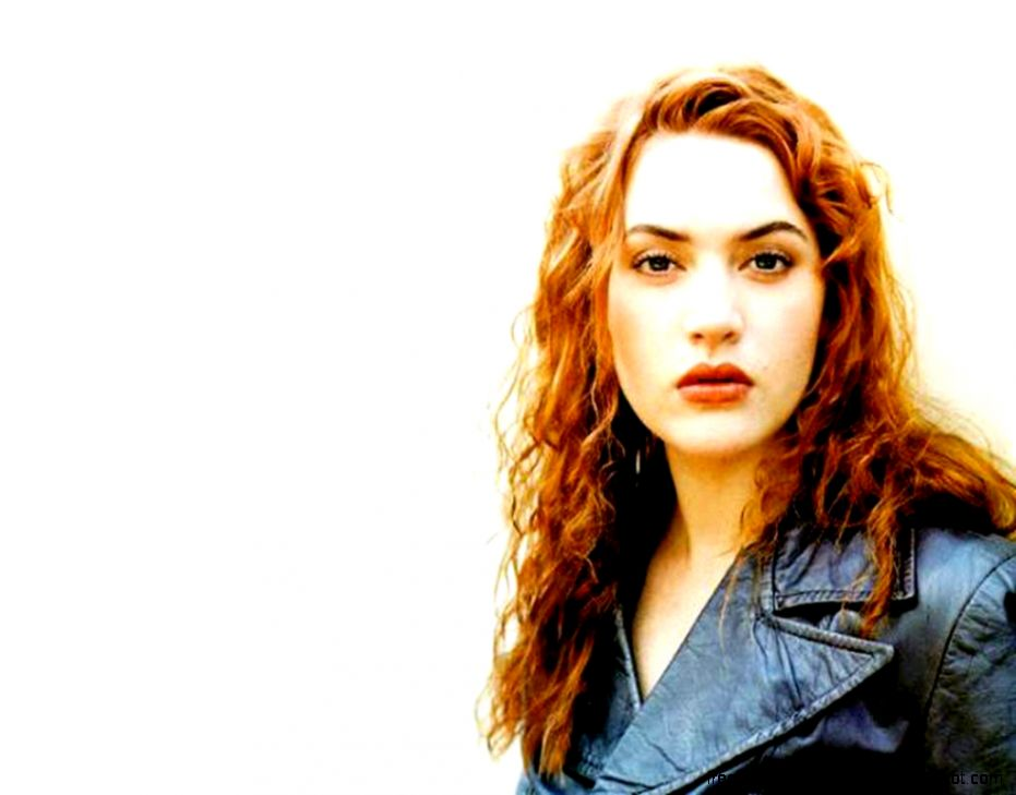 1000 images about icon kate on Pinterest  Kate winslet Eternal