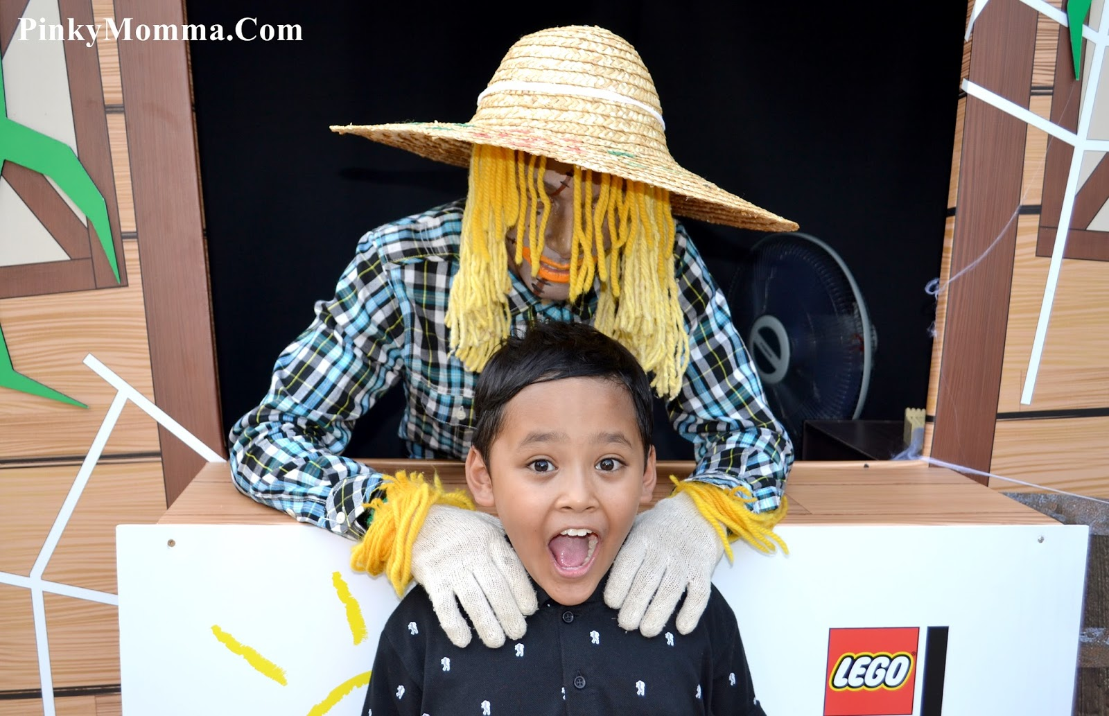 maybank lego coloring pages - photo#25
