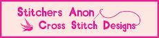 Stitchers Anon