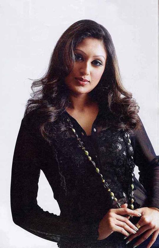 bangladeshi cute girl kusum
