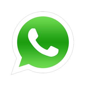 تنزيل الواتس اب القديم 2012