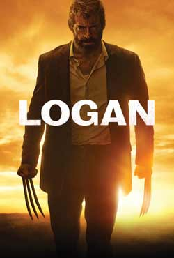 Logan 2017 Full 392MB Movie BluRay 480p ESubs at xcharge.net