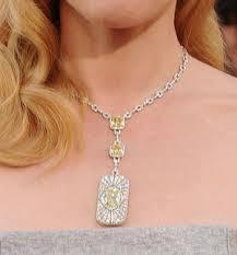 stone pendant designs latest in Bulgaria, best Body Piercing Jewelry