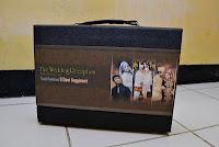 sample album kolase , foto wedding murah di jakarta