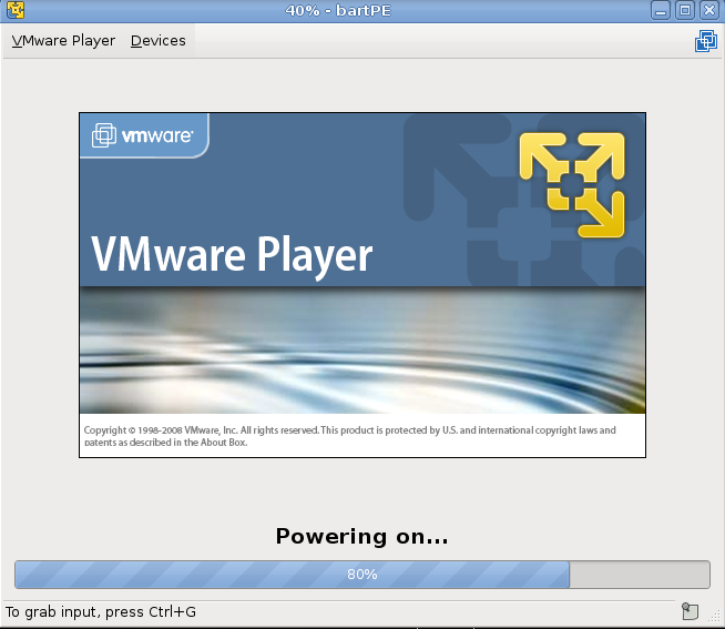 vmware player free download