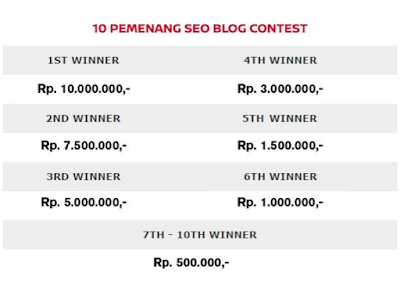"<img src=""http://3.bp.blogspot.com/-acC-  XjLkCVs/Vo_uGBEdRKI/AAAAAAAAAJQ/_Mo84e7hUpc/s1600/hadiah.png""   alt=""Hadiah Kontes Seo Web Nissan, Mobil Terbaik Pilihan Keluarga   Indonesia"">"