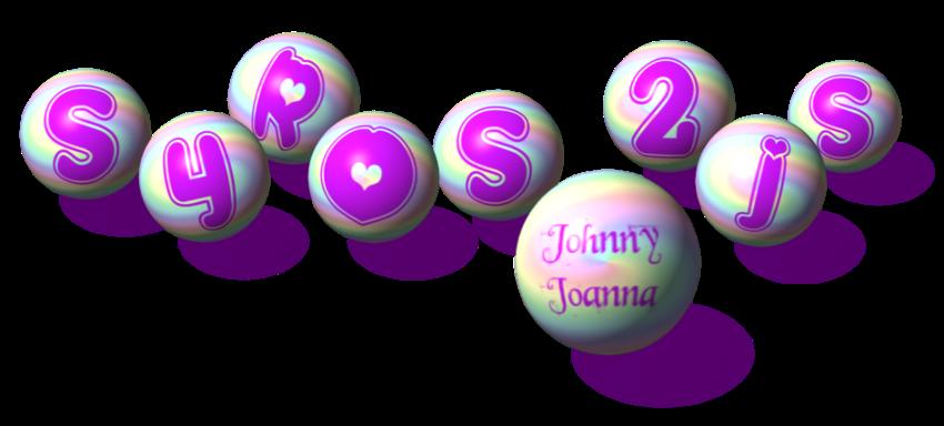 <center>Syros 2J&#39;s</center>