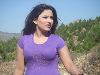 Sahiba Noor Facebook Profile