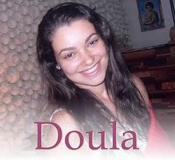 Procurando doula em São Paulo?