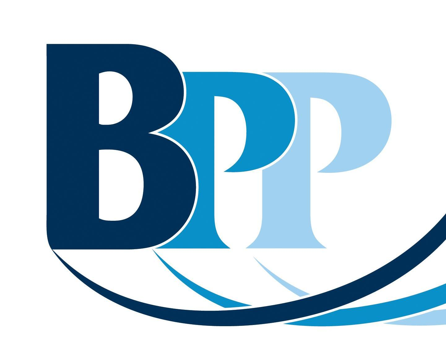 Acca bpp exam tips dec 2011