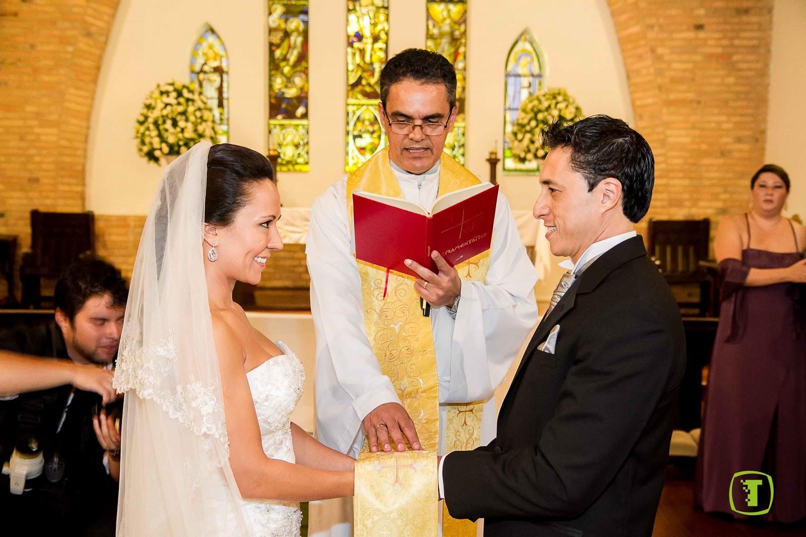 Matrimonio Religioso Biblia : Juntos para sempre sua cerimÔnia de casamento perguntas