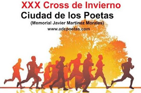 XXX CROSS (2012): RESUMEN