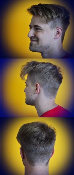 easy-hairstyle-for-boy