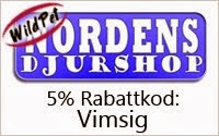 Nordens djurshop