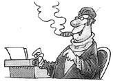 Profissões,desenhos de profissões para imprimir,atividades para imprimir,profissões para imprimir,