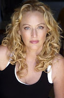 virginia madsen headshot+%25281%2529