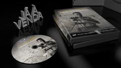 DVD JÁ À VENDA!!!