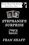 Stephanie&#39;s Surprise