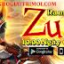 Game Eden 3D Ra Mắt Máy Chủ S10_Zeus