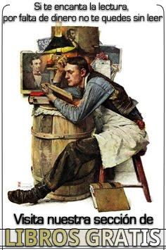 Descarga de libros
