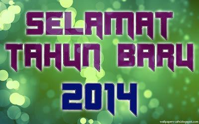 http://3.bp.blogspot.com/-acO9Id9609c/Ui0xDlKDzbI/AAAAAAAAXro/0K-ZvGL5xpE/s860/Selamat-Tahun-Baru-2014+(10).jpg